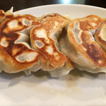 アジアン食堂 -