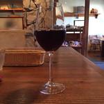 51252056 - 赤ワイン