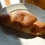 たけや製パン - メロンクロワッサン