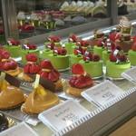 き花の杜 - 料理写真: