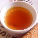 Kanon - 「かぼちゃのプリン」です。