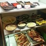 蟹奉行 - ボイルの蟹や鍋の具やお肉はここからどーぞ♪