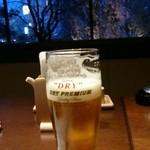 四季彩 ミズノ -