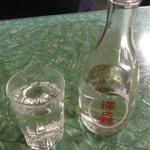 みのかん - 清酒