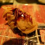 第三春美鮨 - 煮蛤 三重県 桑名