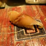 第三春美鮨 - 真鯖 千葉県 鴨川