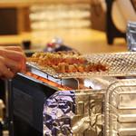 和楽宴 うさぎ - 料理写真: