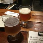 51280170 - クラフトビール