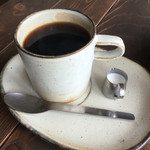 Cafeふたこぶらくだ -