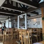 Restaurant Wao - http://umasoul.blog81.fc2.com/blog-entry-1561.html