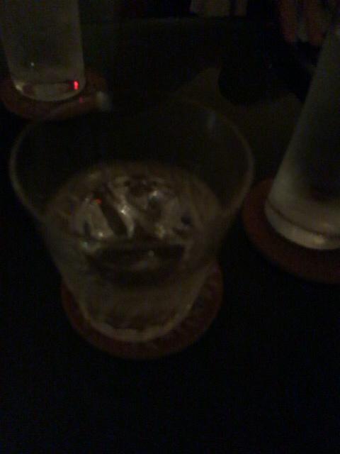 Bar Jubilant