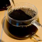 ブルーボトルコーヒー - 本日のBlend:ベラ・ドノヴァン