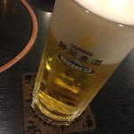 51306421 - 静岡麦酒。