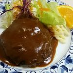 レストラン 野咲 -