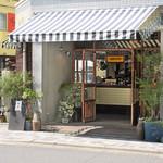 51318636 - 「COBATO836」。「雑貨屋BATON」がリニューアル