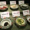 ビュフェテラス - 料理写真:たくさんのおかずー1-☆
