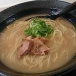 麺屋 花道 - 料理写真: