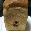 Dashenkahana - 料理写真:山食パン