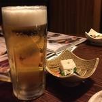 うみ道楽 - http://umasoul.blog81.fc2.com/blog-entry-1565.html