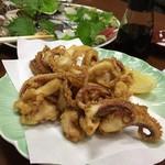 51326007 - http://umasoul.blog81.fc2.com/blog-entry-1569.html