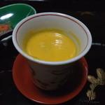 東海林 - かぼちゃのスープ