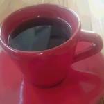 51330601 - コーヒー
