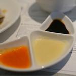 海南鶏飯食堂2 -