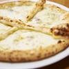 クワトロフォルマッジ(4種類チーズ)