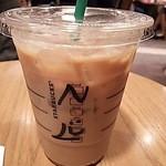 スターバックス・コーヒー 池袋西口店 -