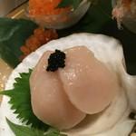 チーズタッカルビ&個室肉バル 博多鶏 -