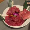 焼肉レストラン慶州 - 料理写真: