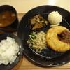 こまきしょくどう 鎌倉不識庵 - 料理写真:えらべる精進定食:1,280円