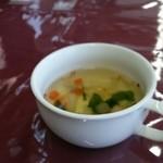 51348010 - スープ