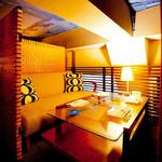 PLUM茶屋町店 -