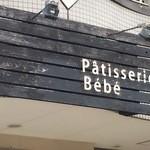 51352559 - Bebe