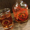 麗紅 - ドリンク写真:老酒