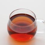 AKARENGA-CAFE -