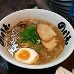 51372721 - 特製らー麺♪