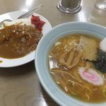 元町食堂 - 料理写真: