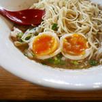 51375695 - 2016/4/24  煮卵、カパッと!