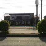 富田屋 - 外観写真: