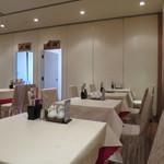 湘南菊華大飯店 -