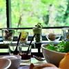 ARCANA IZU - 料理写真:朝食いろいろ。
