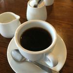 オランチョ - ブレンドコーヒー