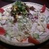 アリユメ - 料理写真:・シシリアンライス大盛り 800円