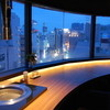 神戸牛焼肉 石田屋。Hanareの上