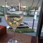 51397385 - 白ワイン