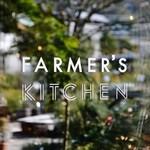 FARMER'S KITCHEN -