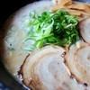 ラーメン SAWA - 料理写真: