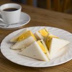entotsu Bistro&Cafe -